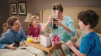 Kmart TV Spot, 'More Mother's Day' - Thumbnail 3