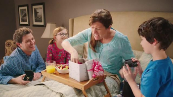 Kmart TV Spot, 'More Mother's Day' - Thumbnail 4