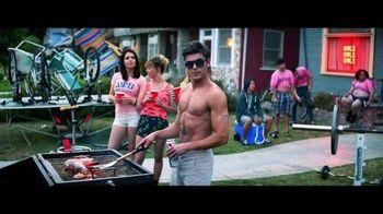 Neighbors - Alternate Trailer 26