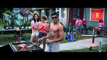 Neighbors - Alternate Trailer 26
