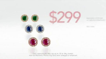 Macy's TV Spot, 'Mother's Day Necklace' - Thumbnail 6