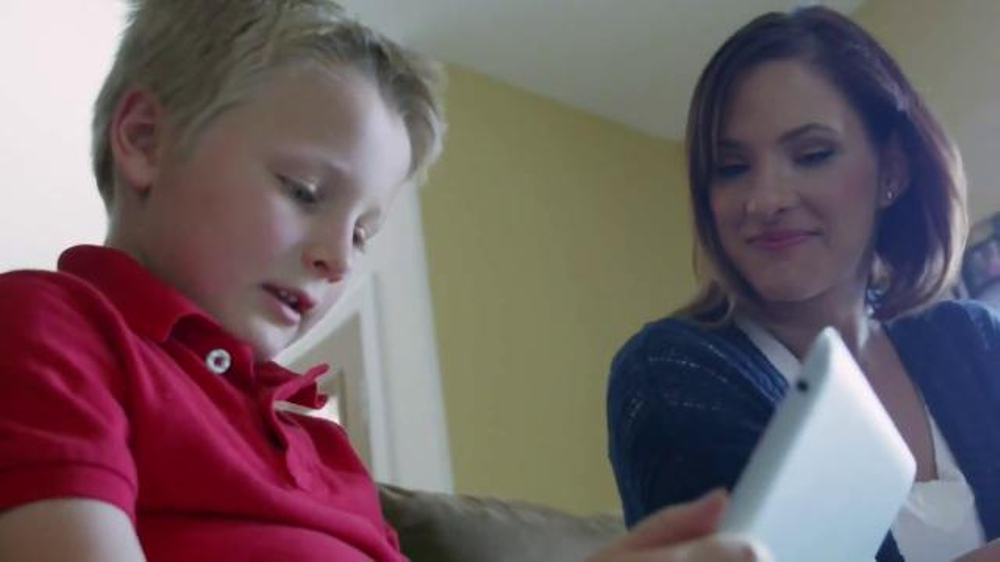 ABCmouse.com TV Commercial, 'Jack'