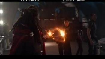 X-Men: Days of Future Past - Alternate Trailer 13