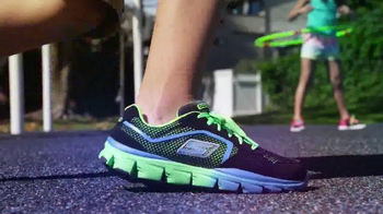 Skechers GOrun TV Spot 'Muffalo Potato'