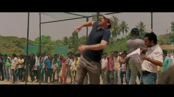 Million Dollar Arm - Alternate Trailer 21