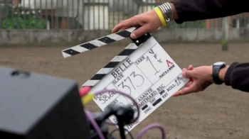 Belle - Alternate Trailer 1