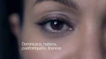 L'Oreal Paris True Match TV Spot con Zoe Saldana [Spanish] - Thumbnail 3