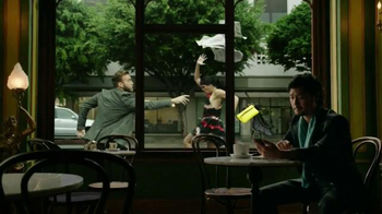 Regions Mobile Banking TV Spot, 'Helping You Give Life the Green Light' - Thumbnail 5
