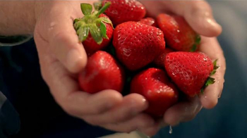 Walmart TV Spot, 'Berries' [Spanish] - Thumbnail 7