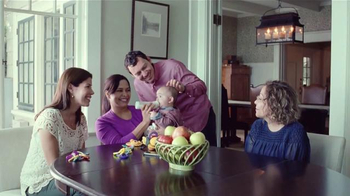Oscar Mayer Deli Fresh TV Spot, 'Ser Transparente' [Spanish]
