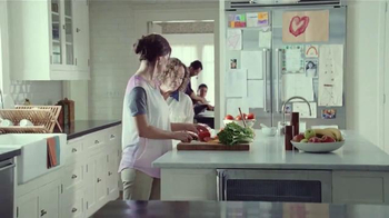 Oscar Mayer Deli Fresh TV Spot, 'Ser Transparente' [Spanish] - Thumbnail 8