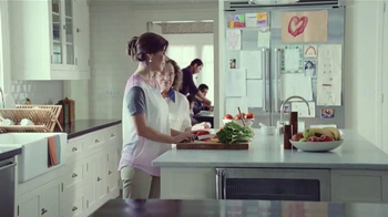 Oscar Mayer Deli Fresh TV Spot, 'Ser Transparente' [Spanish] - Thumbnail 9