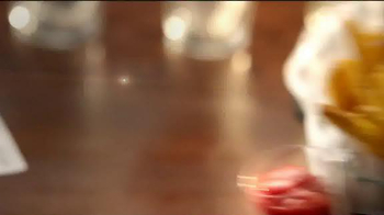 Tilted Kilt TV Spot, 'Hoppy Hour' - Thumbnail 4