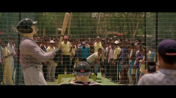 Million Dollar Arm - Alternate Trailer 20