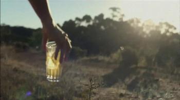 Woodford Reserve Bourbon TV Spot, 'Instincts' - Thumbnail 4