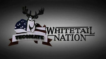 Whitetail Institute of North America TV Spot, 'More Deer' - Thumbnail 1