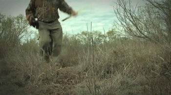 Whitetail Institute of North America TV Spot, 'More Deer' - Thumbnail 3