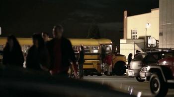 Verizon TV Spot, 'Los Resultados' [Spanish] - Thumbnail 1