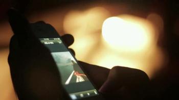 Verizon TV Spot, 'Los Resultados' [Spanish] - Thumbnail 8