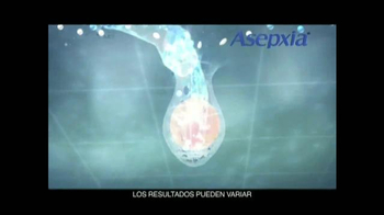 Asepxia TV Spot [Spanish] - Thumbnail 3
