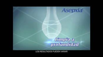 Asepxia TV Spot [Spanish] - Thumbnail 4