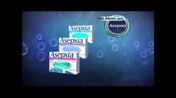 Asepxia TV Spot [Spanish] - Thumbnail 6
