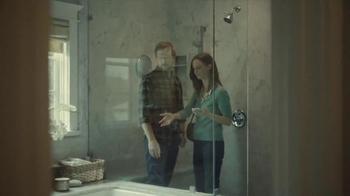 Trulia TV Spot, 'Shower' - Thumbnail 2