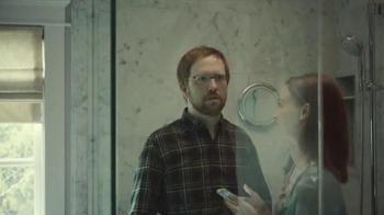 Trulia TV Spot, 'Shower' - Thumbnail 5