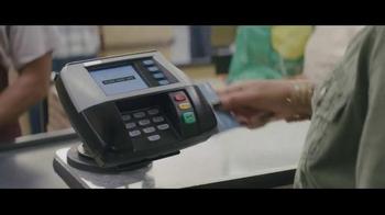 Wells Fargo TV Spot, '#HashtagLunchbag' - Thumbnail 3