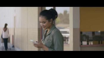 Wells Fargo TV Spot, '#HashtagLunchbag' - Thumbnail 5