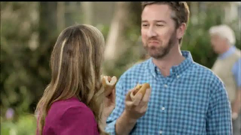 Hebrew National TV Spot, 'Backyard BBQ' - Thumbnail 5
