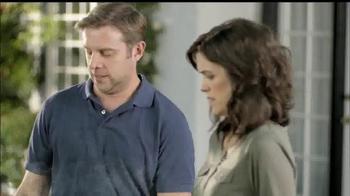 Hebrew National TV Spot, 'Backyard BBQ' - Thumbnail 7
