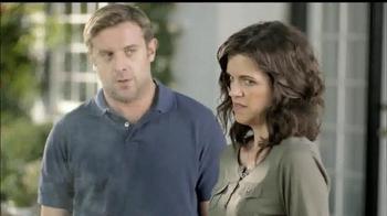 Hebrew National TV Spot, 'Backyard BBQ' - Thumbnail 8