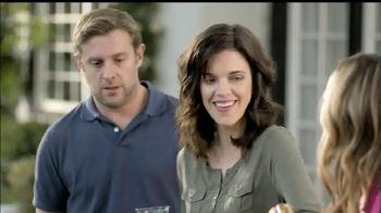 Hebrew National TV Spot, 'Backyard BBQ' - Thumbnail 9