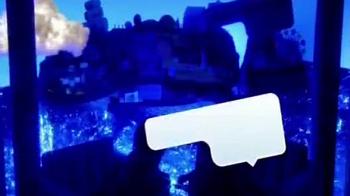 Nintendo TV Spot, 'Tomodachi Life' - Thumbnail 1