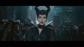 Maleficent - Alternate Trailer 16