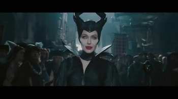 Maleficent - Alternate Trailer 16