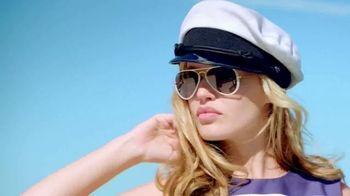 Sunglass Hut TV Spot, '94 Days of Summer'