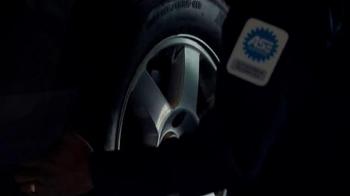 PepBoys TV Spot, 'Precision Match Brake Service' - Thumbnail 2