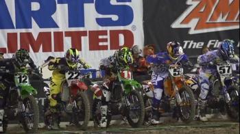 Supercross TV Spot, 'The Finals' - Thumbnail 6