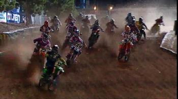 Supercross TV Spot, 'The Finals' - Thumbnail 7