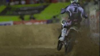 Supercross TV Spot, 'The Finals' - Thumbnail 8