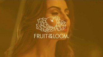 Fruit of the Loom Extra Soft Cotton Panty TV Spot, 'Music To Your Panties' - Thumbnail 1