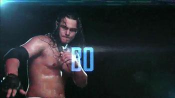 WWE Network TV Spot, 'Believe' - Thumbnail 10