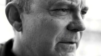 National Alliance on Mental Illness (NAMI) TV Spot, 'Listen' - Thumbnail 3