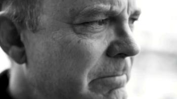 National Alliance on Mental Illness (NAMI) TV Spot, 'Listen' - Thumbnail 4
