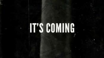 2014 Monster Energy Cup TV Spot - Thumbnail 1