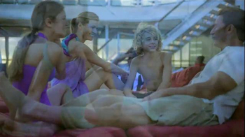 Celebrity Cruises TV Spot, 'Remember Everything: Together' - Thumbnail 2