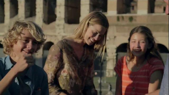 Celebrity Cruises TV Spot, 'Remember Everything: Together' - Thumbnail 4