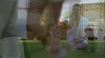 Celebrity Cruises TV Spot, 'Remember Everything: Together' - Thumbnail 8